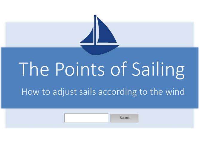 Points-Of-Sailing_Splashpage