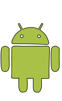 android-icon-2332747_1280