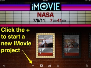 iMovieScreen1